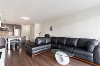 Photo 7: 511 608 BELMONT Street in New Westminster: Uptown NW Condo for sale : MLS®# R2504166