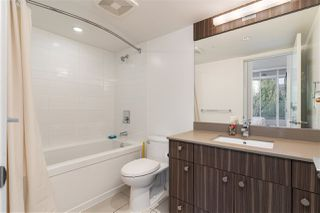 Photo 13: 511 608 BELMONT Street in New Westminster: Uptown NW Condo for sale : MLS®# R2504166