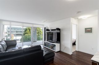 Photo 9: 511 608 BELMONT Street in New Westminster: Uptown NW Condo for sale : MLS®# R2504166