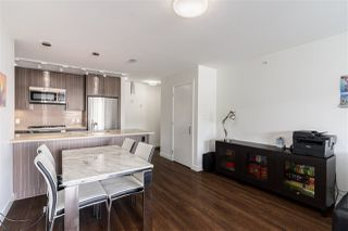 Photo 6: 511 608 BELMONT Street in New Westminster: Uptown NW Condo for sale : MLS®# R2504166