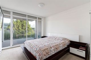 Photo 11: 511 608 BELMONT Street in New Westminster: Uptown NW Condo for sale : MLS®# R2504166