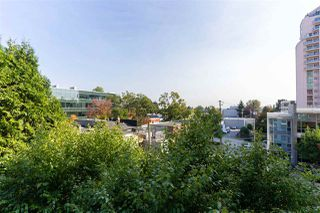 Photo 19: 511 608 BELMONT Street in New Westminster: Uptown NW Condo for sale : MLS®# R2504166