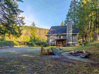 Photo 17: 13514 LEE Road in Pender Harbour: Pender Harbour Egmont House for sale (Sunshine Coast)  : MLS®# R2508644