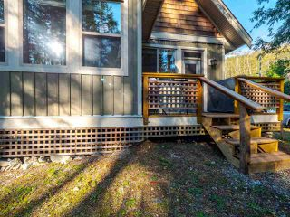 Photo 16: 13514 LEE Road in Pender Harbour: Pender Harbour Egmont House for sale (Sunshine Coast)  : MLS®# R2508644