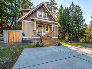 Photo 15: 13514 LEE Road in Pender Harbour: Pender Harbour Egmont House for sale (Sunshine Coast)  : MLS®# R2508644
