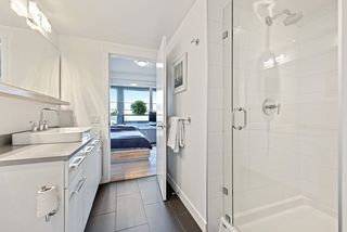 Photo 13: 212 2468 BAYSWATER Street in Vancouver: Kitsilano Condo for sale (Vancouver West)  : MLS®# R2510806
