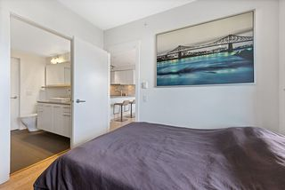 Photo 14: 212 2468 BAYSWATER Street in Vancouver: Kitsilano Condo for sale (Vancouver West)  : MLS®# R2510806