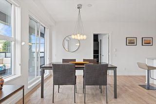 Photo 9: 212 2468 BAYSWATER Street in Vancouver: Kitsilano Condo for sale (Vancouver West)  : MLS®# R2510806
