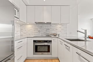 Photo 7: 212 2468 BAYSWATER Street in Vancouver: Kitsilano Condo for sale (Vancouver West)  : MLS®# R2510806