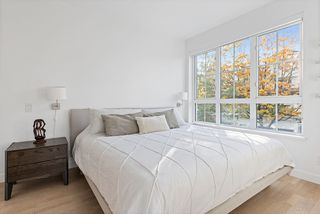 Photo 11: 212 2468 BAYSWATER Street in Vancouver: Kitsilano Condo for sale (Vancouver West)  : MLS®# R2510806