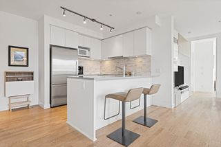 Photo 6: 212 2468 BAYSWATER Street in Vancouver: Kitsilano Condo for sale (Vancouver West)  : MLS®# R2510806