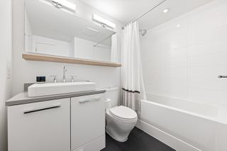 Photo 15: 212 2468 BAYSWATER Street in Vancouver: Kitsilano Condo for sale (Vancouver West)  : MLS®# R2510806