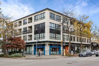 Photo 20: 212 2468 BAYSWATER Street in Vancouver: Kitsilano Condo for sale (Vancouver West)  : MLS®# R2510806