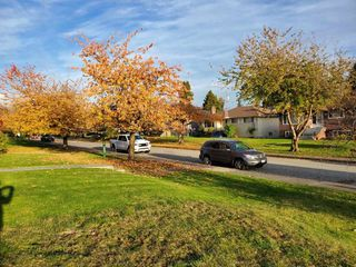 Photo 10: 4675 WESTLAWN Drive in Burnaby: Brentwood Park House for sale (Burnaby North)  : MLS®# R2513703