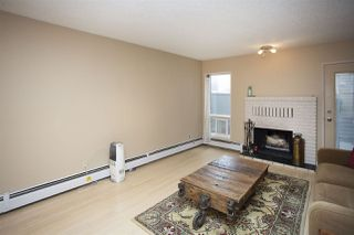 Photo 4: 5 10032 113 Street in Edmonton: Zone 12 Townhouse for sale : MLS®# E4219771