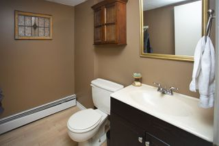 Photo 10: 5 10032 113 Street in Edmonton: Zone 12 Townhouse for sale : MLS®# E4219771