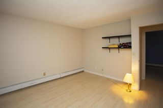 Photo 17: 5 10032 113 Street in Edmonton: Zone 12 Townhouse for sale : MLS®# E4219771