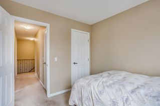 Photo 23: 400 Windstone Grove SW: Airdrie Row/Townhouse for sale : MLS®# A1045513