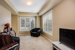 Photo 4: 400 Windstone Grove SW: Airdrie Row/Townhouse for sale : MLS®# A1045513
