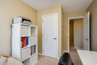 Photo 21: 400 Windstone Grove SW: Airdrie Row/Townhouse for sale : MLS®# A1045513