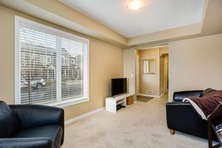 Photo 5: 400 Windstone Grove SW: Airdrie Row/Townhouse for sale : MLS®# A1045513