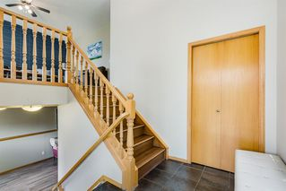 Photo 2: 142 Creekside Bay NW: Airdrie Detached for sale : MLS®# A1047385