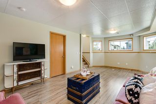 Photo 16: 142 Creekside Bay NW: Airdrie Detached for sale : MLS®# A1047385