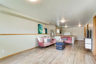 Photo 17: 142 Creekside Bay NW: Airdrie Detached for sale : MLS®# A1047385