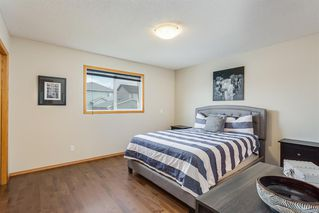Photo 10: 142 Creekside Bay NW: Airdrie Detached for sale : MLS®# A1047385