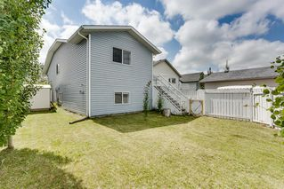 Photo 24: 142 Creekside Bay NW: Airdrie Detached for sale : MLS®# A1047385