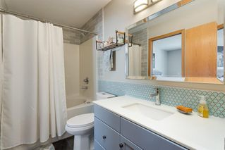 Photo 12: 142 Creekside Bay NW: Airdrie Detached for sale : MLS®# A1047385