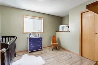 Photo 13: 142 Creekside Bay NW: Airdrie Detached for sale : MLS®# A1047385