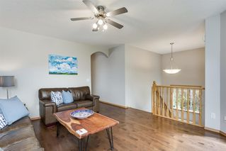 Photo 4: 142 Creekside Bay NW: Airdrie Detached for sale : MLS®# A1047385