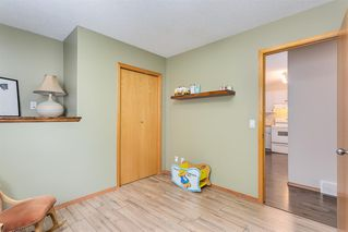 Photo 14: 142 Creekside Bay NW: Airdrie Detached for sale : MLS®# A1047385