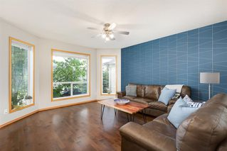 Photo 3: 142 Creekside Bay NW: Airdrie Detached for sale : MLS®# A1047385
