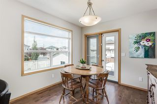 Photo 8: 142 Creekside Bay NW: Airdrie Detached for sale : MLS®# A1047385