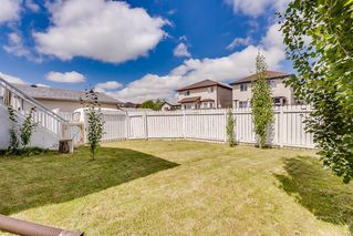 Photo 23: 142 Creekside Bay NW: Airdrie Detached for sale : MLS®# A1047385