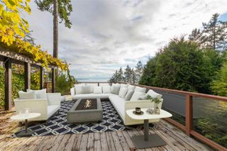 "Photo 6: 14112 MARINE Drive: White Rock House for sale in ""Waterfront Marine Drives Golden Mile"" (South Surrey White Rock)  : MLS®# R2517454"