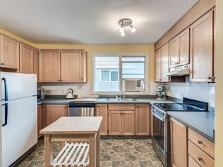 Photo 13: 10408 Elbow Drive SW in Calgary: Southwood Detached for sale : MLS®# A1055734