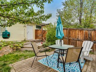 Photo 39: 10408 Elbow Drive SW in Calgary: Southwood Detached for sale : MLS®# A1055734