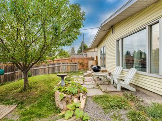 Photo 40: 10408 Elbow Drive SW in Calgary: Southwood Detached for sale : MLS®# A1055734