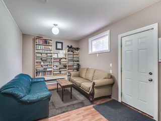 Photo 22: 10408 Elbow Drive SW in Calgary: Southwood Detached for sale : MLS®# A1055734