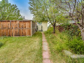 Photo 43: 10408 Elbow Drive SW in Calgary: Southwood Detached for sale : MLS®# A1055734