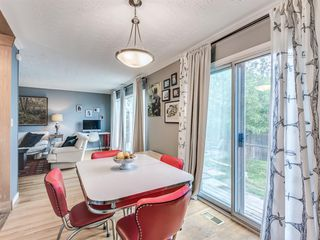 Photo 18: 10408 Elbow Drive SW in Calgary: Southwood Detached for sale : MLS®# A1055734
