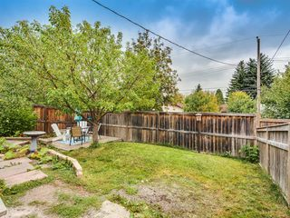 Photo 36: 10408 Elbow Drive SW in Calgary: Southwood Detached for sale : MLS®# A1055734