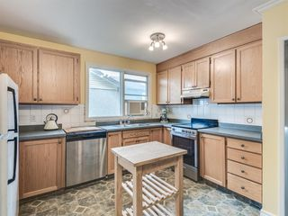 Photo 14: 10408 Elbow Drive SW in Calgary: Southwood Detached for sale : MLS®# A1055734