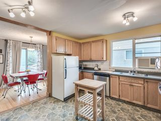 Photo 12: 10408 Elbow Drive SW in Calgary: Southwood Detached for sale : MLS®# A1055734