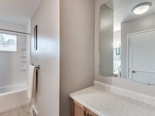 Photo 33: 10408 Elbow Drive SW in Calgary: Southwood Detached for sale : MLS®# A1055734