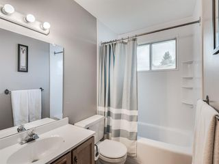 Photo 34: 10408 Elbow Drive SW in Calgary: Southwood Detached for sale : MLS®# A1055734