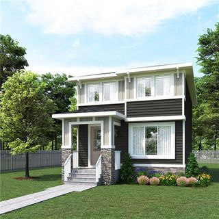 Photo 2: 54 Precedence Link: Cochrane Detached for sale : MLS®# A1056941